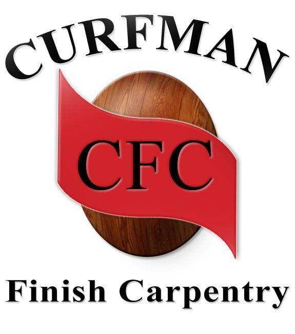 Curfman Finish Carpentry