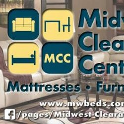 midwest clearance center furniture stores 1812 vandiver rd columbia mo phone number yelp. Black Bedroom Furniture Sets. Home Design Ideas