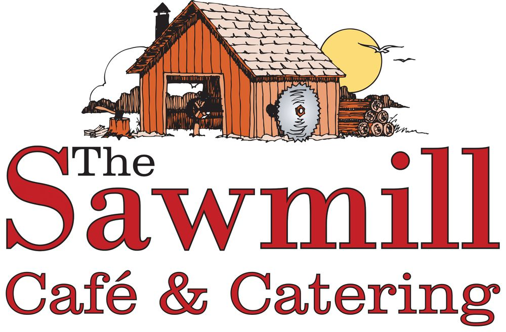 The Sawmill Cafe