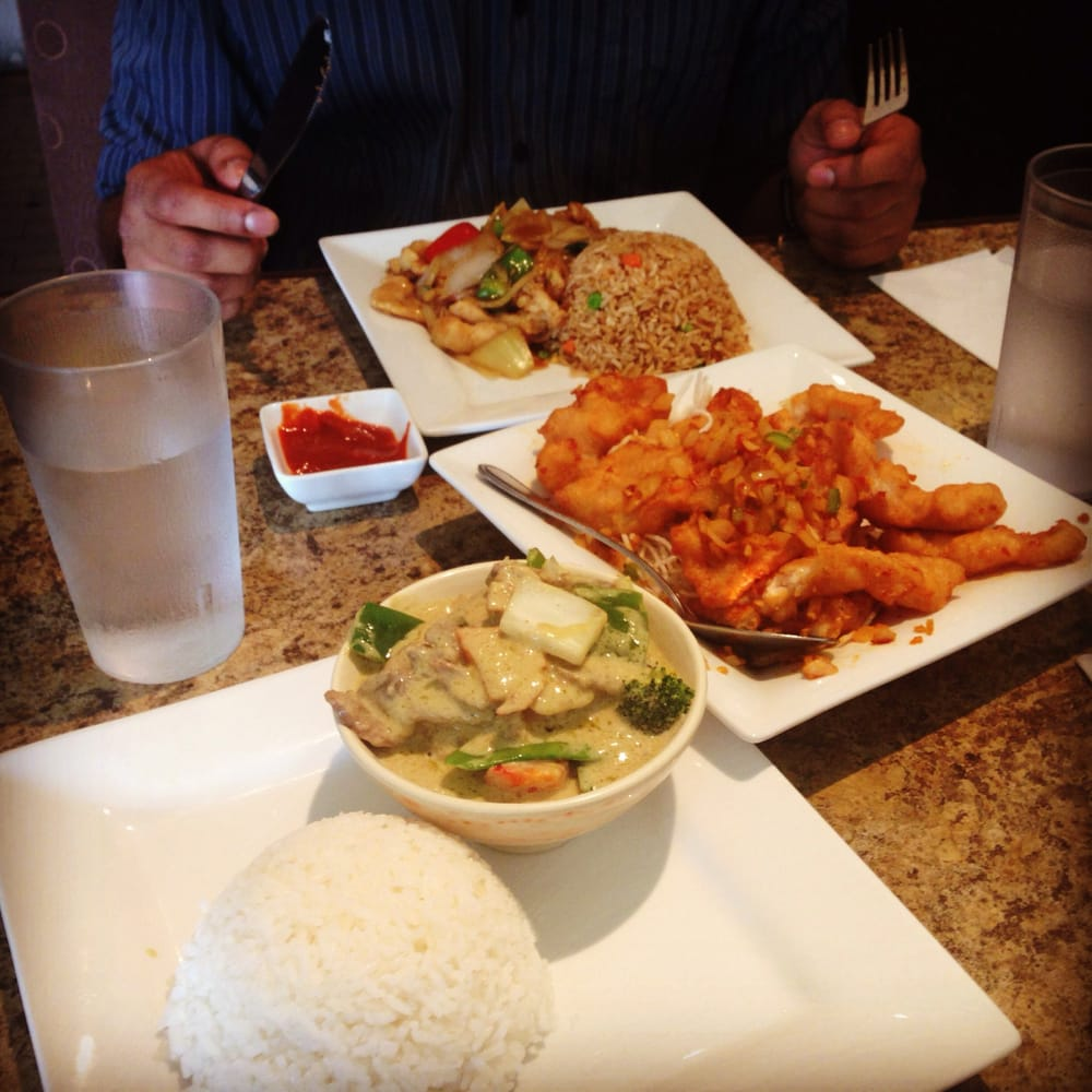 yummy garden 19 photos 17 reviews chinese 1468 victoria park avenue toronto on
