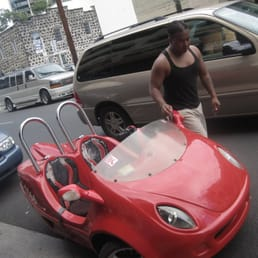 Cheap Rent A Car Honolulu Review