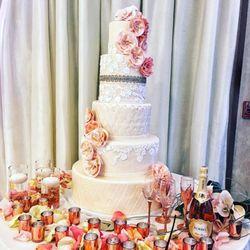 Anna S Cake House 120 Photos 59 Reviews Bakeries 2379 E