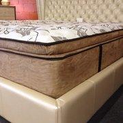 I Paid 1500 Photo Of Best Buy Furniture   Pennsauken, NJ, United States.