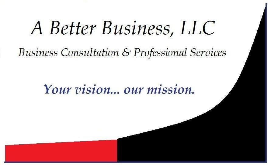 A Better Business, LLC