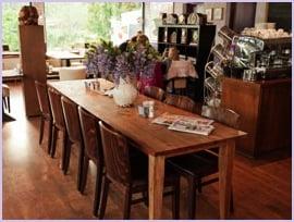 Eetcafé Plus Breeka: C.G. Roosweg 20, Krimpen aan den IJssel, ZH