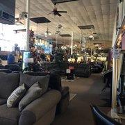 Dinner Table Photo Of National Furniture Liquidators   El Paso, TX, United  States ...