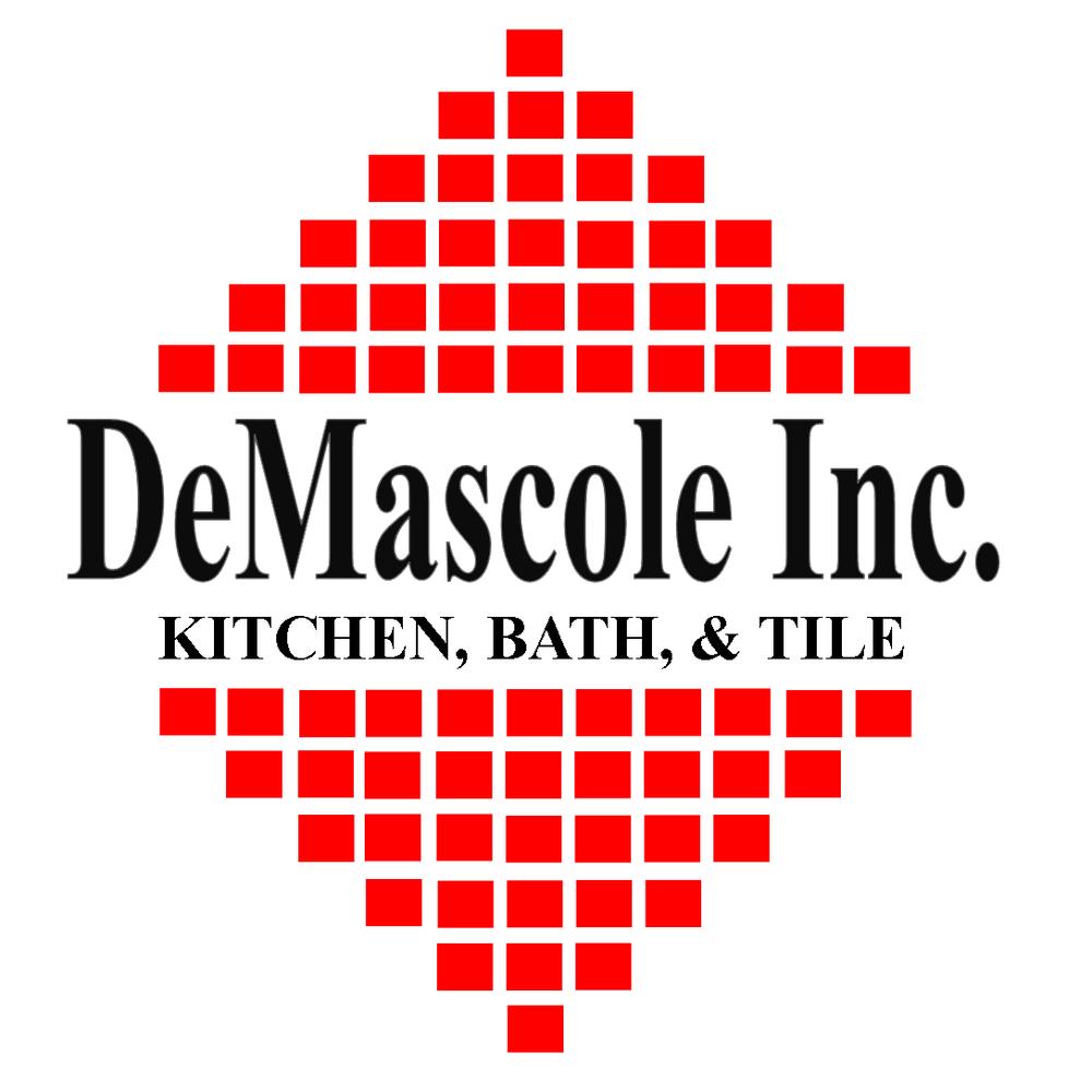 Demascole Kitchen Bath & Tile - Tiling - 103 Arterial Rd, Syracuse ...
