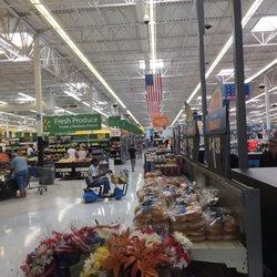 ef38c5034e1 Walmart Supercenter - 11 Photos   32 Reviews - Department Stores - 300 S  Hwy 160