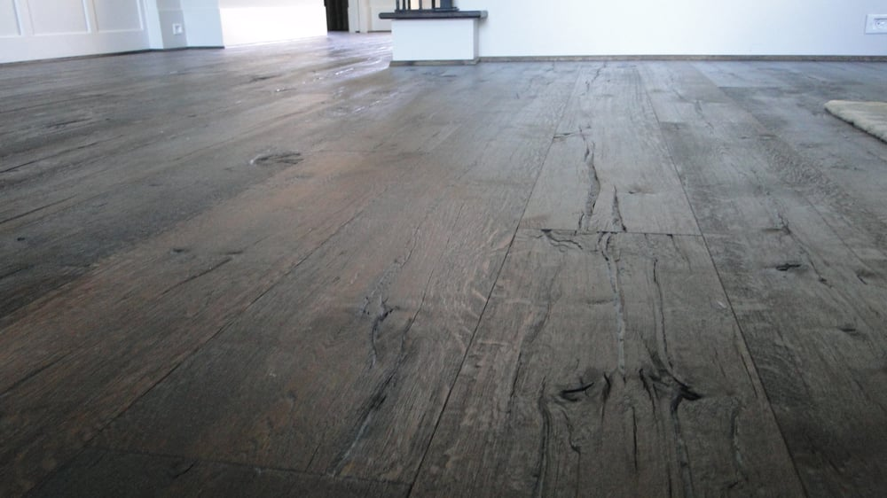 Flooring Services In Houston : Gulf coast flooring services fotos alfombrado