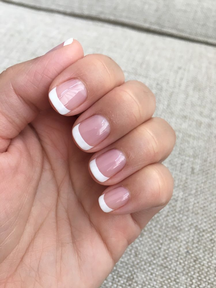 Exquisite beauty spa 17 recensioni manicure pedicure for L salon west chester ohio