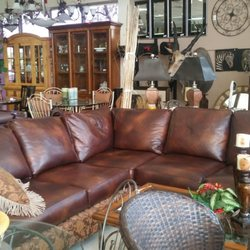 Photo Of J B Furniture Consignments Phoenix Az United States