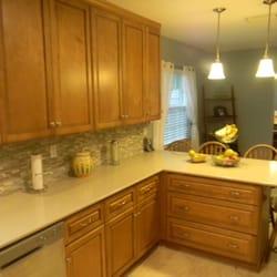 Cabinets To Go 49 Photos Kitchen Bath 2400 N Washington Blvd