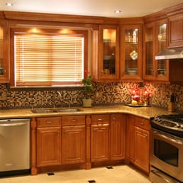 Superb Photo Of Associated Cabinets   Ontario, CA, United States