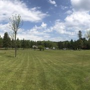 Knife River Campground - Campgrounds - 196 Scenic Dr, Knife