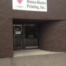 honsa binder printing printing services 320 spruce st downtown