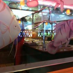 Chinese buffet boone nc