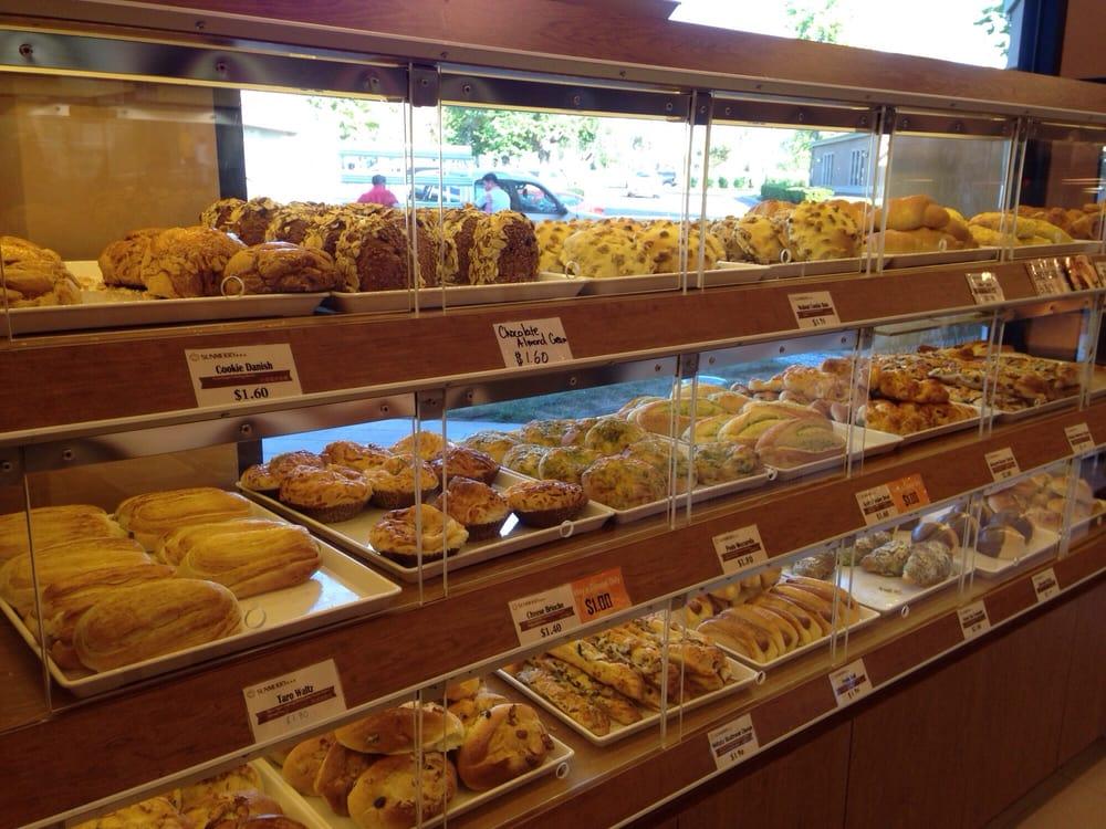 Sunmerry Bakery - 807 Photos & 285 Reviews - Irvine, CA ...