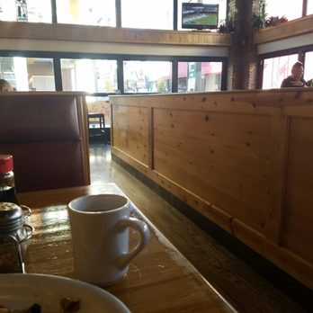 Thai Corner Cafe Reno Menu