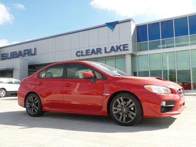 Subaru Dealers Near Me >> Subaru of Clear Lake - 17 Photos & 20 Reviews - Car ...