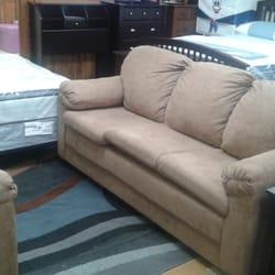 Absolute Discount Mattress Furniture Furniture Stores 4884