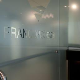 Pico Fazzi Franco Dds Fadsa Pc Oral Surgeons 649 W