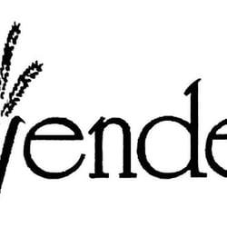 Lavender S Day Spa Litchfield Park
