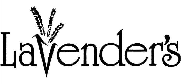 Lavenders Day Spa Litchfield Park