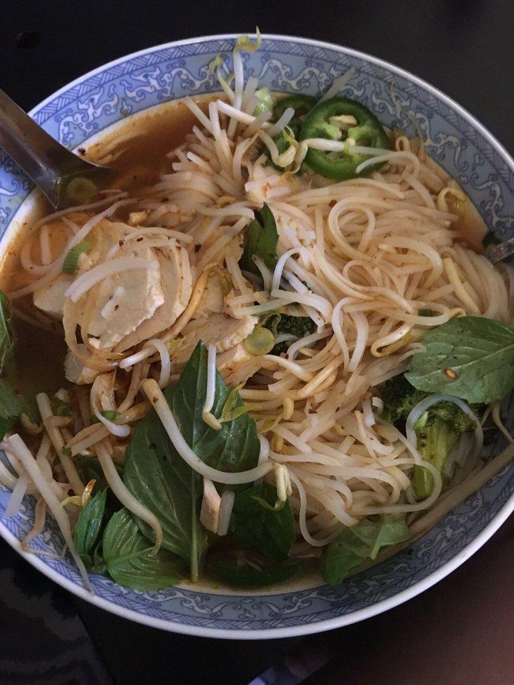 Pho Nam Vietnamese Restaurant Gift Card Philadelphia Pa
