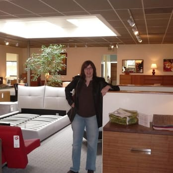 Photo of Scan Design Furniture   Portland  OR  United States. Scan Design Furniture   16 Photos   Furniture Stores   541 SE