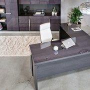 Photo Of Dania Furniture Reno Nv United States