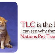 TLC Pet Transport - 2019 All You Need to Know BEFORE You Go