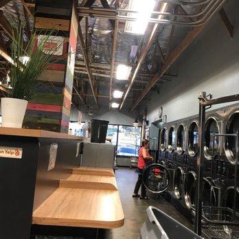 Eco Laundry - Laundromat | El Cajon, Chula Vista, Imperial ...