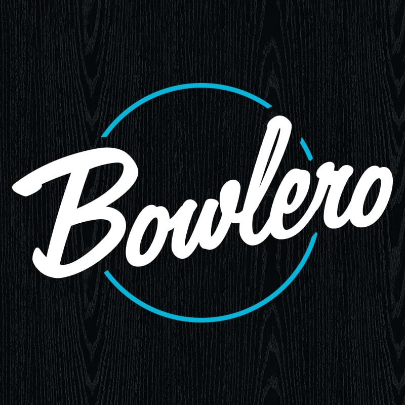 Bowlero: 785 Old Roswell Rd, Roswell, GA
