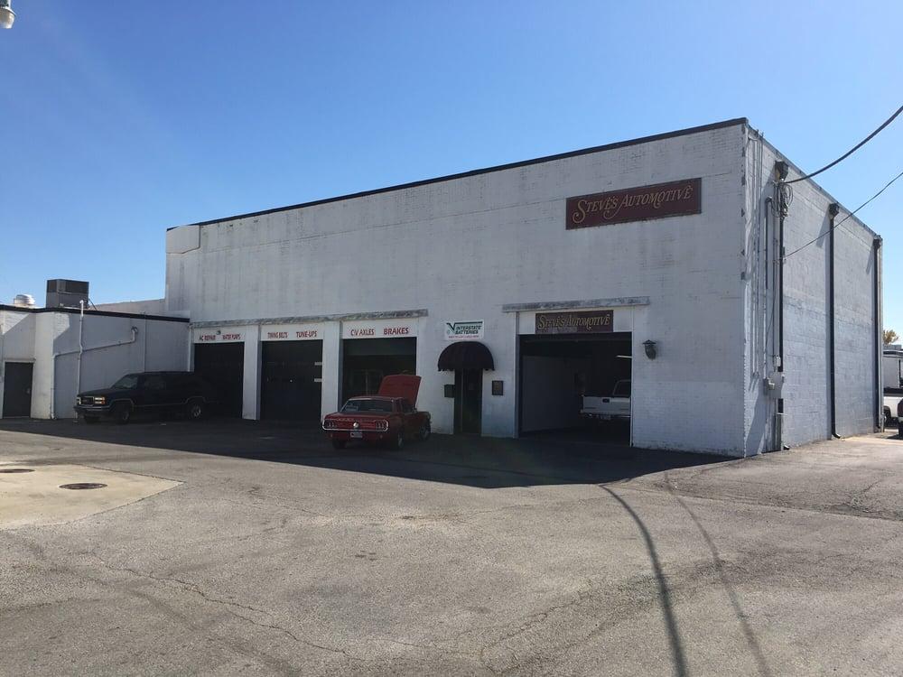 Arkansas Archives Find Auto Mechanic Schools Near You
