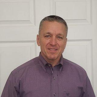 Kevin Cory - State Farm Insurance Agent: 802 E Jackson, Hugo, OK