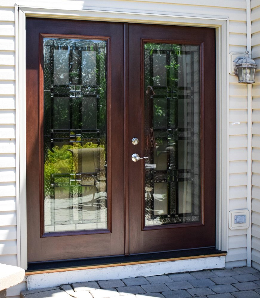 Advanced Windows & Siding: 309 Oswalt Ave, Batavia, IL