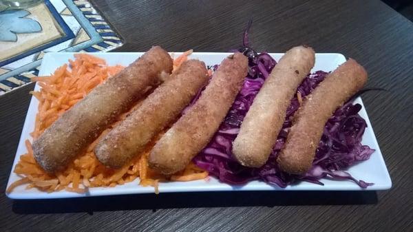 Amrit Kebab 10 Photos Kebab Al Solidarności 117