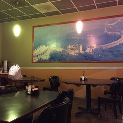 Tasty Chinese Restaurant Closed Order Food Online 31 Reviews