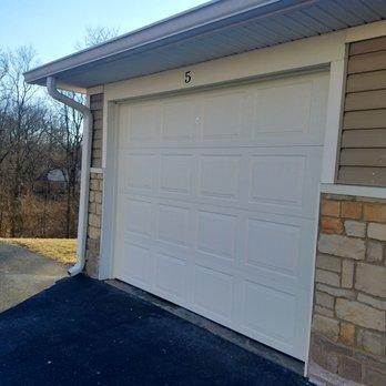 Garage Door Experts Of Cincinnati 12 Photos 10 Reviews Garage