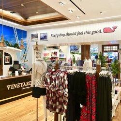 52be59fdfc Vineyard Vines - 10 Reviews - Men s Clothing - 4545 La Jolla Village ...