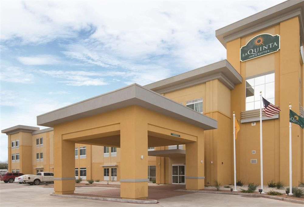 La Quinta Inn & Suites Artesia: 2207 West Main Street, Artesia, NM
