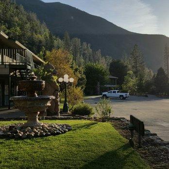 El Portal Ca >> Cedar Lodge Motel 138 Photos 181 Reviews Hotels 9966
