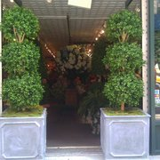 Attrayant ... Photo Of Silk Gardens U0026 Trees   New York, NY, United States ...