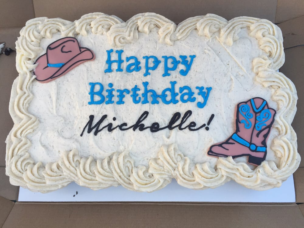 Cupcake Birthday Cake For My Wife Chocolate Cake With Cheesecake