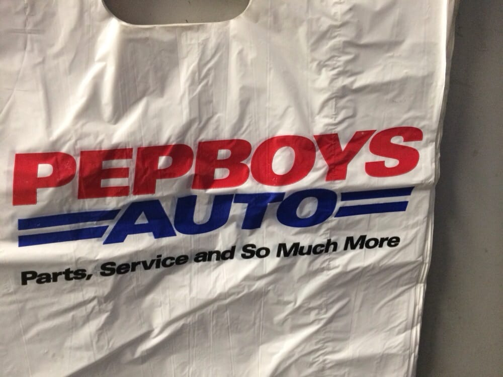 Vehicle Alignment Near Me >> Pep Boys - Tires - 85 Rt 44, Raynham, MA - Phone Number - Yelp