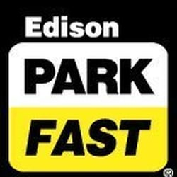 Nyc parking coupons edison