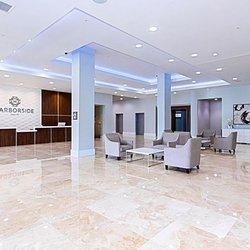 Photo Of Harborside Hotel Oxon Hill Md United States