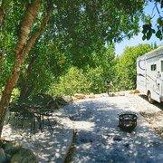 Ventura Ranch Koa 196 Photos Amp 135 Reviews Campgrounds