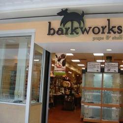 BarkWorks Pups & Stuff - CLOSED - 72 Reviews - Pet Stores