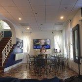 Photo Of Princess Ann Hotel Miami Beach Fl United States Lobbying